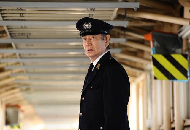 高倉健「あなたへ」モントリオール世界映画祭へ 「鉄道員」以来13年ぶり