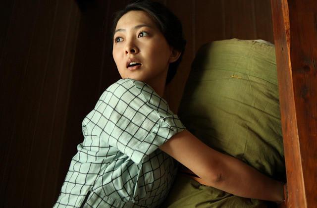 人気若手俳優がずらり!オムニバス映画「BUNGO」公開決定 - 画像3