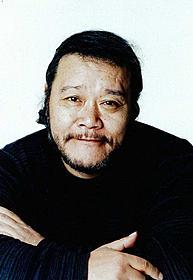 君塚良一監督作「遺体 明日への 十日間」に主演する西田敏行「遺体 明日への十日間」
