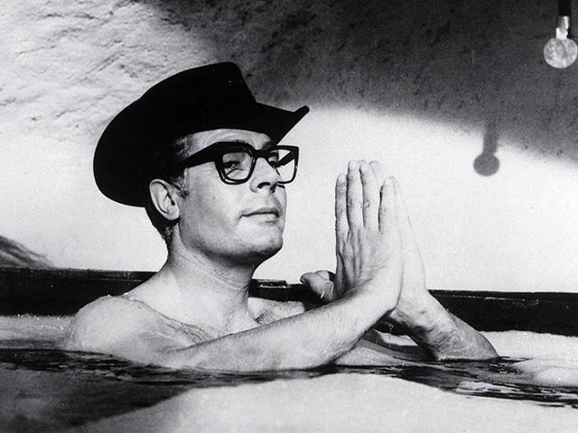 「史上最高の映画」 コッポラ、スコセッシ、タランティーノら選出作明らかに