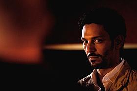密室で繰り広げられる男の駆け引き「スリープレス・ナイト(2011)」