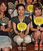 西川美和監督、学生の多様な結婚&恋愛観に興味津々
