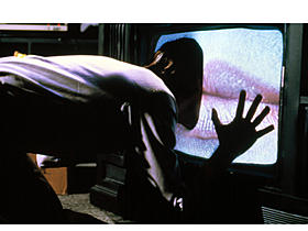 リメイク企画が再始動した「ヴィデオドローム」「ヴィデオドローム」