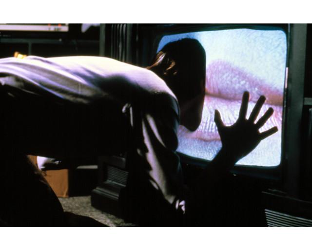 「ヴィデオドローム」リメイク企画が再始動 監督はCMディレクター