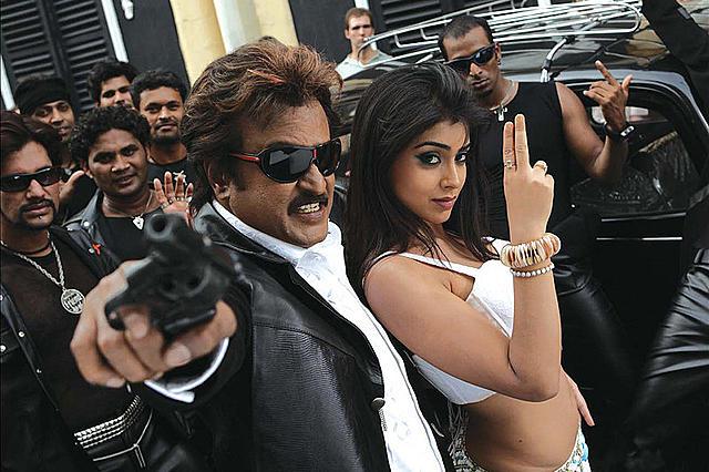 アンプラグド、インド映画ヒット連発なるか
