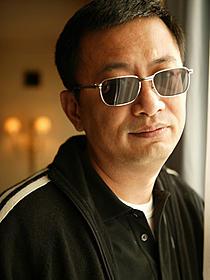 ウォン・カーウァイ監督「ブエノスアイレス」