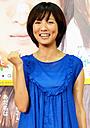 NHK朝ドラ・新ヒロインの夏菜、破天荒な役どころは自分と酷似!?