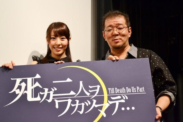 AKB48・藤江れいな、共演俳優の秘密を暴露
