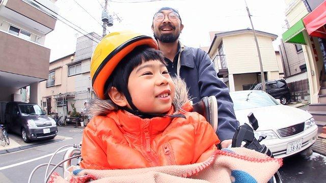 3・11の1年後映した「JAPAN IN A DAY」が東京国際映画祭特別オープニング作品に