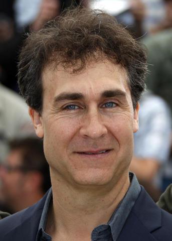 ダグ・リーマン監督、スパイスリラー「ツーリスト」を映画化