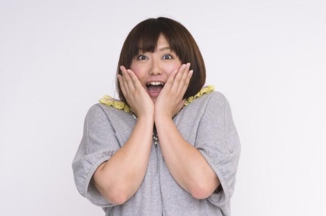 森三中・黒沢、矢田亜希子と共演の「嘆きの美女」で連ドラ初主演