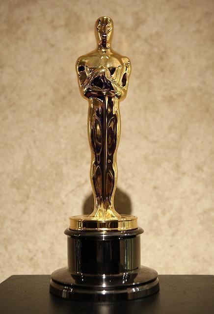 第85回アカデミー賞ノミネート発表、来年1月10日に変更