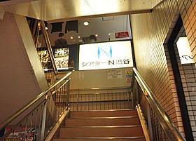 12月2日で閉館するシアターN渋谷「ホテル・ルワンダ」
