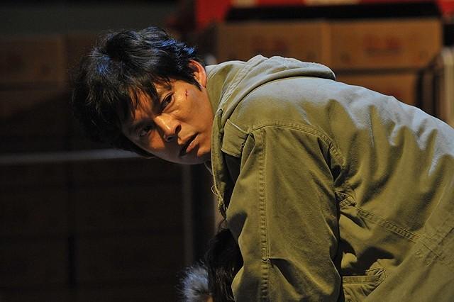 【国内映画ランキング】「踊る」「バイオ」のワンツー変わらず。「タイバニ」が初登場で5位
