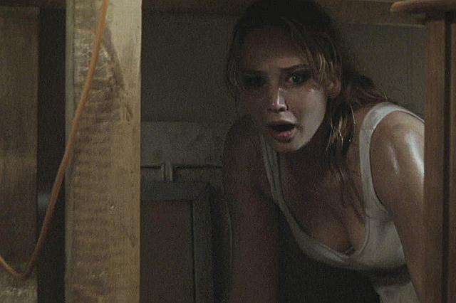 【全米映画ランキング】「ボディ・ハント」「END OF WATCH」が首位 イーストウッド新作は3位