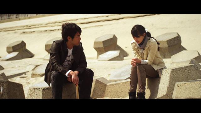 臼田あさ美×三浦貴大×高橋洋主演作、釜山映画祭でワールドプレミア