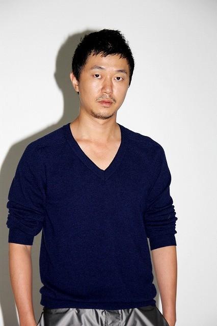 11年の役者人生を経て振り返る、新井浩文の映画づくりとは
