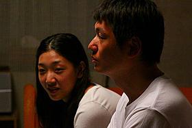 アカデミー賞外国語映画賞日本代表となった「かぞくのくに」「最強のふたり」