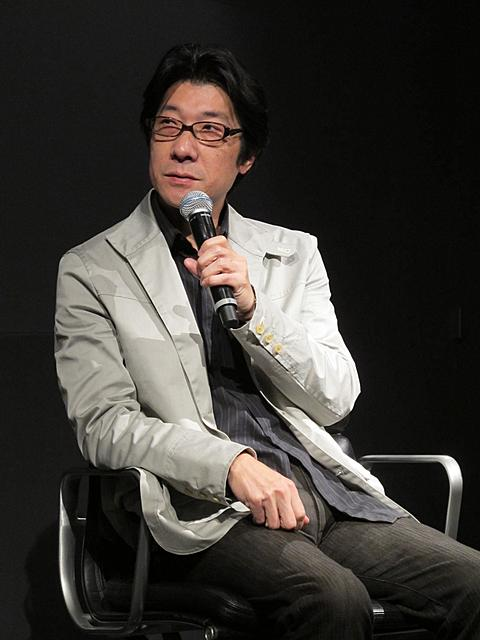 """吉永小百合は「勇ましくて男前」 初タッグの阪本順治監督が""""素顔""""語る - 画像2"""