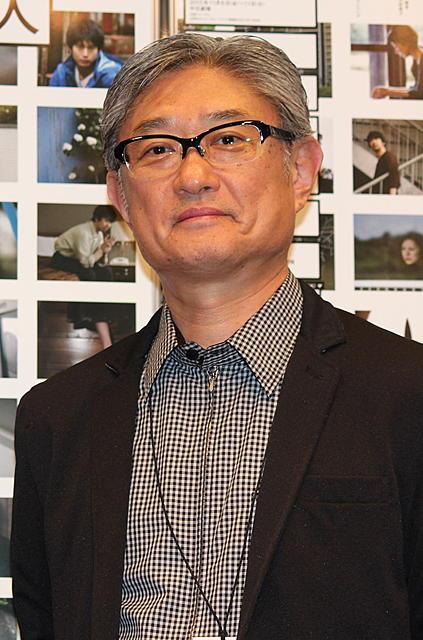 堤幸彦監督「大事な才能失った」映画監督・若松孝二さんの死を悼む