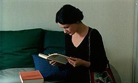 幻の名作がニュープリントでよみがえる!「白夜(1971)」