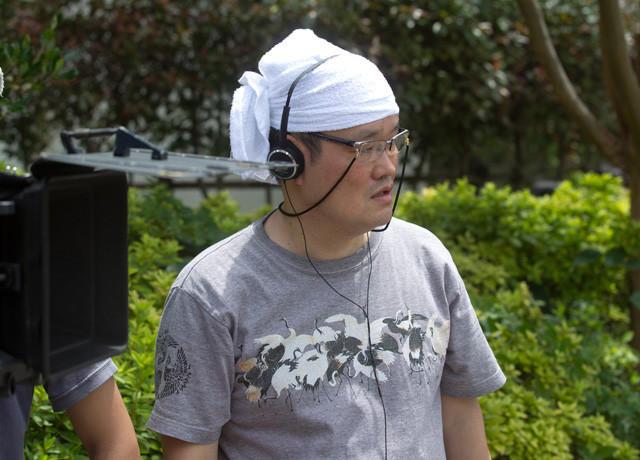 中田秀夫監督「クロユリ団地」はホラーの集大成 前田敦子&成宮寛貴がW主演