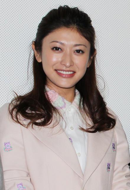 山田優、花嫁役に「気持ちがリンク」 前川清の初主演映画が封切り