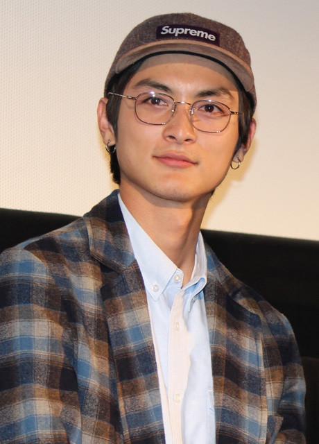 高良健吾「予期せぬことが起こって面白い」吉高由里子との5年ぶり再共演を語る