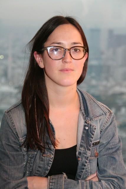 チリの女流監督が少女の視点で見つめた、崩壊する家族の姿とは