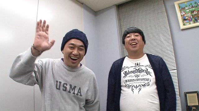 バナナマン設楽、相方・日村主演のドラマで監督デビュー決定 - 画像2