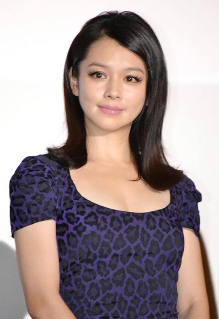 ビビアン・スーが個人的に出資 台湾歴史大作「セデック・バレ」来春公開