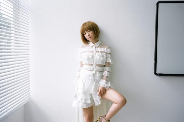 国分太一&乙武洋匡「だいじょうぶ3組」主題歌はYUKI&TOKIOの初コラボ曲