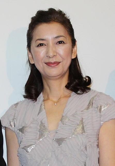 高橋惠子「新たな女優人生始まる」23年ぶり主演映画が封切り - 画像2