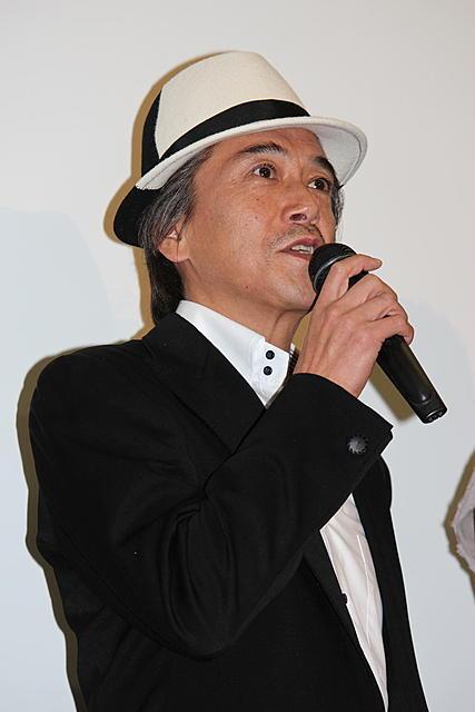 高橋惠子「新たな女優人生始まる」23年ぶり主演映画が封切り - 画像3