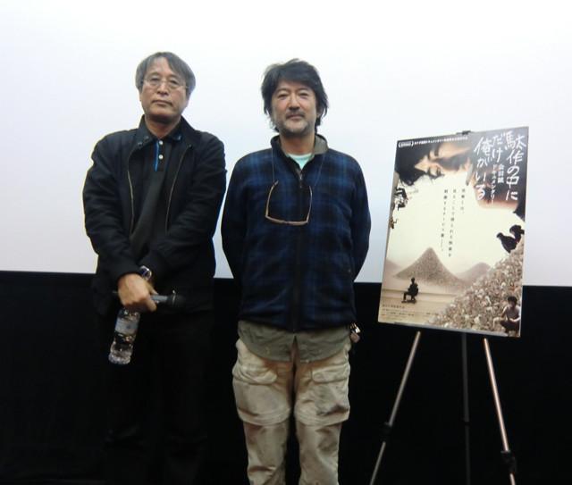 現代美術家・会田誠、初の美術館展覧会を目前に控えるも作品は未完成