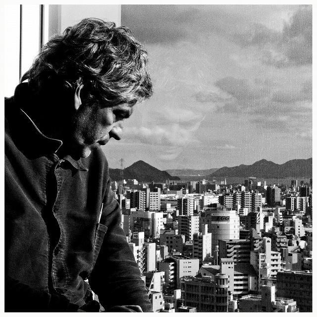 ペドロ・コスタと彫刻家ルイ・シャフェスが選ぶ名画上映企画