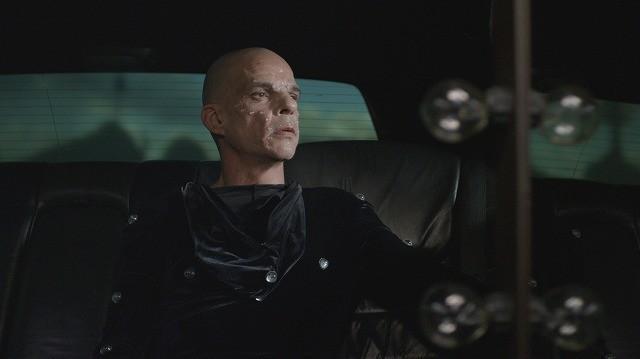 仏カイエ・デュ・シネマ誌が選ぶ2012年の映画ベスト10