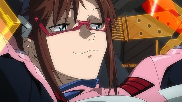 「ヱヴァ:Q」動員200万人突破 宇多田ヒカルのテーマ曲付き予告編も登場