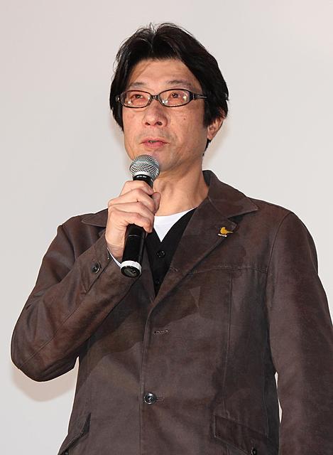 """吉永小百合、学生500人と交流 """"声出なくなった""""20代の挫折を明かす - 画像4"""