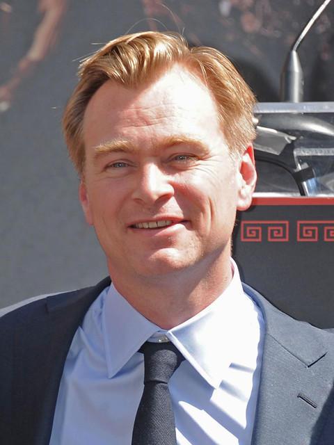C・ノーラン監督、故ヒース・レジャーにバットマン役をオファーしていた