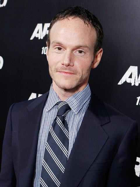 「アルゴ」脚本家クリス・テリオ、ワーナーと大型契約