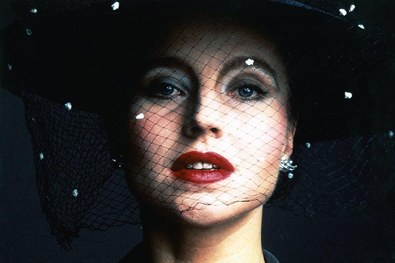 R・W・ファスビンダー監督没後30年記念 3人のヒロインの愛を描いた名作3作上映