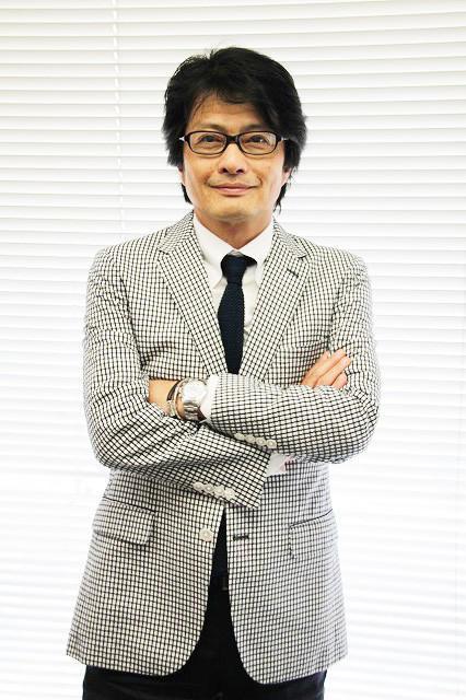 フジテレビ亀山千広常務、映画業界での活躍で表彰続々