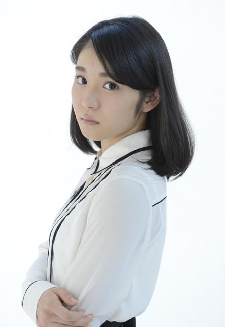 若手実力派女優・松岡茉優、高校時代の西原理恵子に!義父役はマキタスポーツ