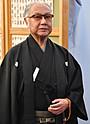 坂田藤十郎(4代目)