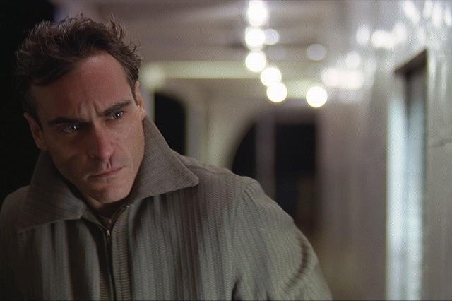ローリング・ストーン誌が選ぶ2012年の映画トップ10