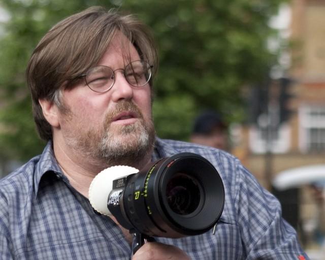 マーク・ウォールバーグ主演のクライム映画、「ディパーテッド」脚本家がリライト