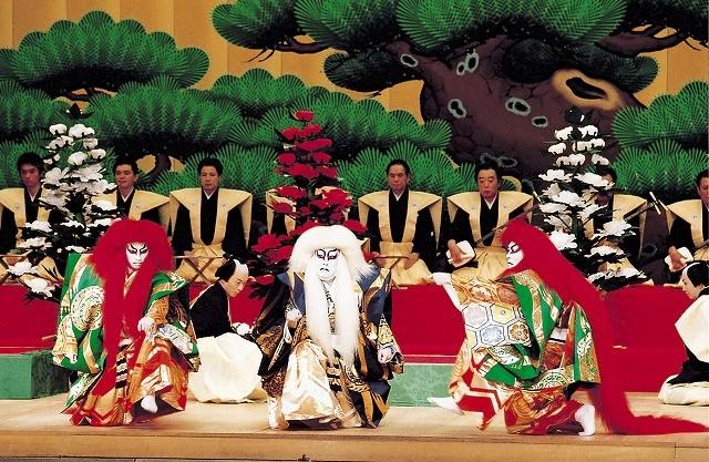 シネマ歌舞伎 中村勘三郎さん追悼上映が東京、大阪、松本で決定