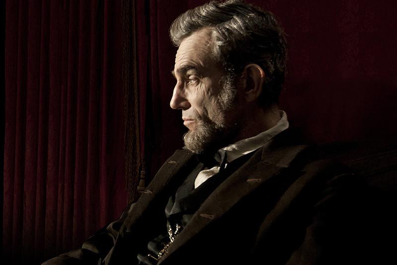 第85回アカデミー賞「リンカーン」が最多12部門ノミネート!