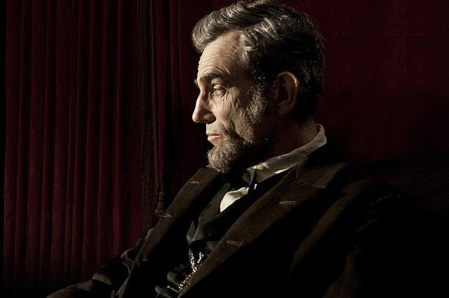 英国アカデミー賞ノミネート発表 「リンカーン」が最多10部門